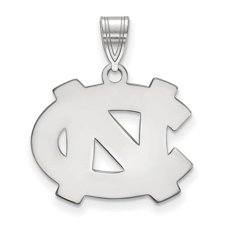 JCX367317: 10kw University of North Carolina Medium Pendant