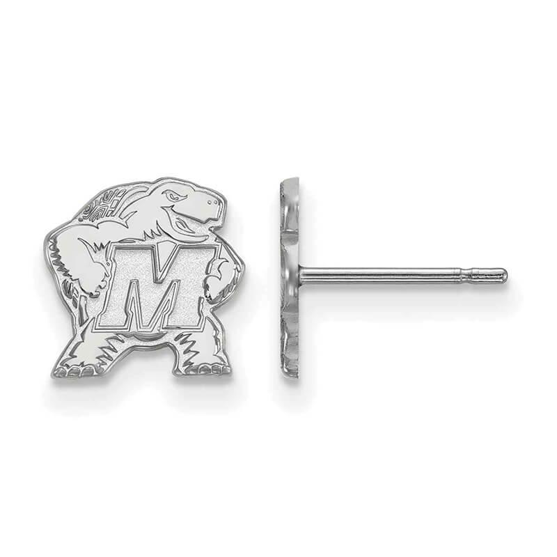 JCX363304: 10kw Maryland XS Post Earring