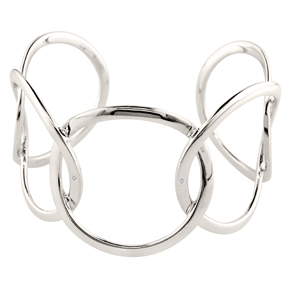 JCSA932: SLB150