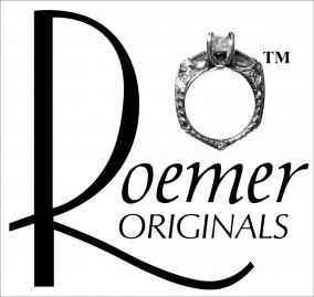 Roemer Originals